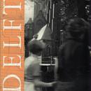 DELFT / Violette Cornelius