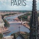 PARIS / ANDRE MAUROIS