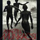 Martin Munkacsi /Susan Morgan,Martin Munkacsi