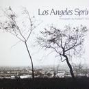 Los Angeles Spring / ROBERT ADAMS