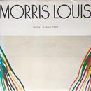 MORRIS LOUIS