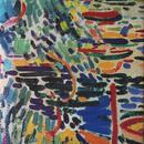 フォーヴィスムと日本近代洋画