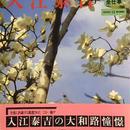 入江泰吉 昭和写真全仕事 series 14