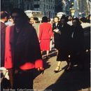 Color Correction / Ernst Haas
