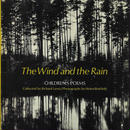 The Wind and the Rain Children's Poems / Richard Lewis