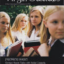 THE Virgin Suicides Premier Issue
