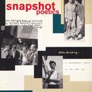 Snapshot Poetics / Allen Ginsberg