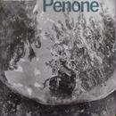 Penone / Germano Celant