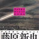 アメリカンルーレット / 藤原新也