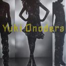 Yuki Onodera  オノデラユキ