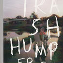 TRASH HUMPERS / Harmony Korine