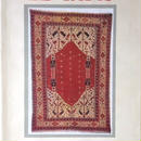 LE TAPIS THE RUG / ALBERT ACHDJIAN