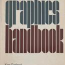 graphics handbook / Ken Garland