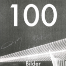 100 BILDER / Daisuke Yokota, Hiroshi Takizawa & Yoshi Kametani :SIGNED