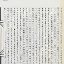idea アイデア  310 日本のタイポグラフィ 1995-2005