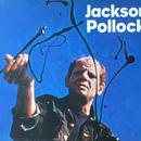 Jackson Pollock / Kirk Varnedoe