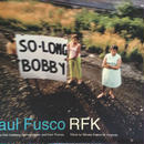 RFK / Paul Fusco