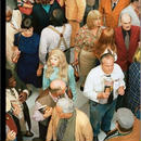 FACE IN THE CROWD / Alex Prager