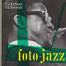 foto-jazz / Ed Van Der Elsken