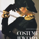 COSTUME JEWELRY IN VOGUE / JANE MULVAGH