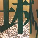 琳派 RIMPA 展 2004年 東京国立近代美術館