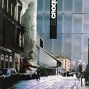 El Croquis 88/89 Worlds One 特集 世界の現代建築家