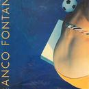 FULL COLOR / FRANCO FONTANA