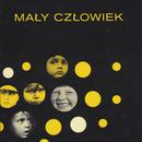 MALY CZLOWIEK / ZOFIA RYDET