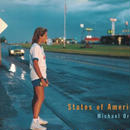 States of America / Michael Ormerod