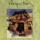 Perspectives / David Sylvian
