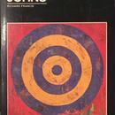 Jasper Johns Abbeville Modern Masters /  Richard Francis