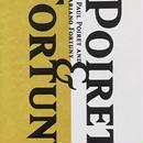 POLERET & FORTUNY ポワレとフォルチュニィ 20世紀モードを変えた男たち