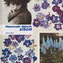 album / Hannah Hoch