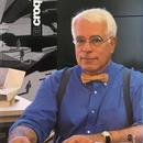 El Croquis 83 Peter Eisenman 1990-1997 特集 ピーター・アイゼンマン