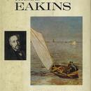 Thomas Eakins / The Great American Artists Series