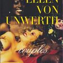 Couples / Ellen von Unwerth