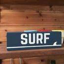 woodboard E〜SURF〜