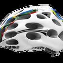 Catlike カットライク ヘルメット MIXINO GRAPHENE ミキシノグラフェン ワールドチャンピオン LG 58-60cm