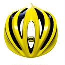 MAVIC PLASMA SLR MAXI ヘルメット 黄 M