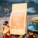 CHRISTMAS COFFEE - LOS PIRINEOS EL SALVADOR