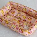 バレンタインベッドMサイズ☆パンケーキ