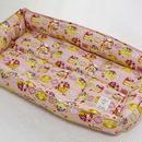 バレンタインベッドLサイズ☆パンケーキ
