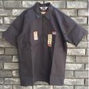 【BEN DAVIS】Half zip shirts