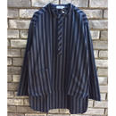 【B&B】 MONVISO Grandpa Shirt