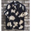 【LILY × NOMA t.d.】Summer Shirt  別注シャツ