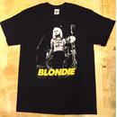 Blondie Fantime Tシャツ