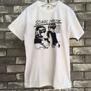 Music TEE【SONIC YOUTH】 GOO  ソニックユース ゴー