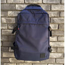 【ONE OF US】 33L BACKPACK