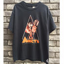 【MUSIC Tee 】THE ADICTS アディクツ
