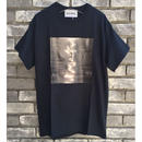 【NOMA t.d.】 Light and Water Tee 川内倫子